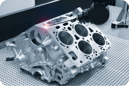 Bare-Engine-Block-Page-Link-to-Metal-recycling-Services-for-the-Automotive-industry
